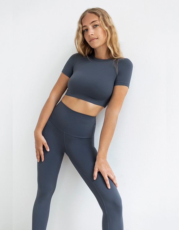 Top Gaia Navy